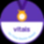 vitals-awardOT.png