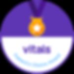 vitals-awardPC.png