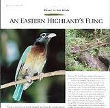 Highland Fling Wingspan Mag.jpg
