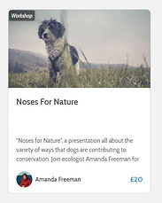 Noses for Nature.jpg