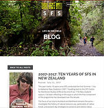 ten-years-of-sfs-in-nz.jpg