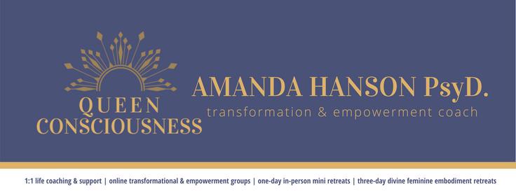 Amanda Facebook.png