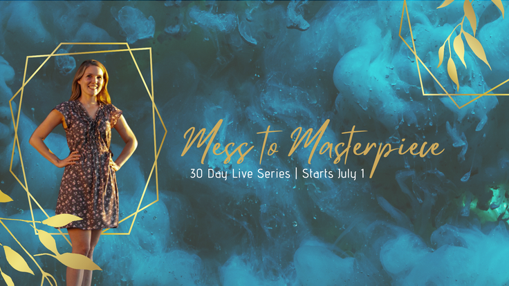 MOBILE Masterpiece Mentorship Facebook Cover (2).png