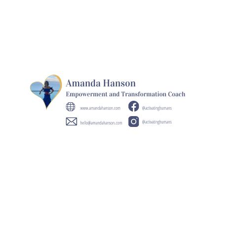 Amanda-Signature.png