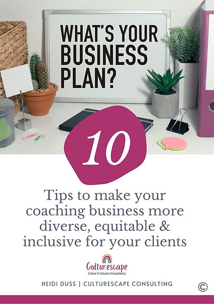 10 DEI tips for Coaches.jpg