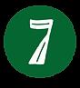 Nr7.png