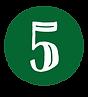 Nr5.png