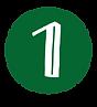 Nr1.png