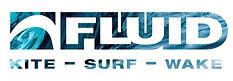 Fluid_logo-01.jpg