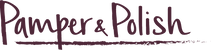 Pamper-&-Polish-Logo-Burgundy.png