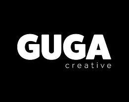 GUGA-Logo-Reversed.jpg