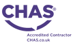 CHAS-Logo-#4D3A84.png
