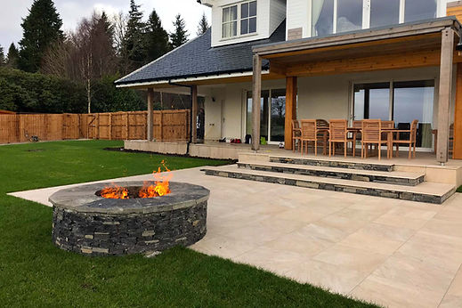 MacColl-Stokes-Landscaping-Fire-Pits-3.j