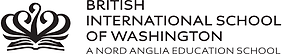 British Internalional School of Washingt