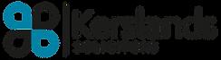 Kerlands-logo-web.png