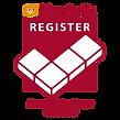 Marshall-Register-Accreditation-logo.png