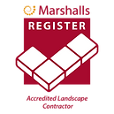 Marshall-Register-Accreditation-logo.png