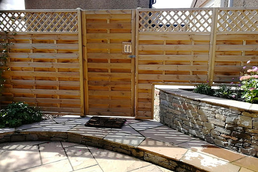 MacColl-Stokes-Landscaping-Fencing-Timbe