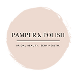 Pamper & Polish New Logo 2020.PNG