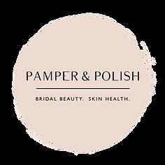 Pamper & Polish New Logo 2020.PNG