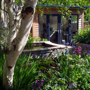 MacColl & Stokes Small Projects Giffnock