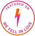 We-Fell-in-Love-Badge.jpg