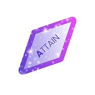 Attain.jpg
