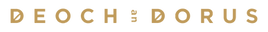 DAD-Word-Marque-Gold-Transparent.png