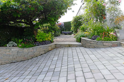 MacColl-Stokes-Landscaping-Driveways-3.j