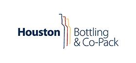 Houstons Logo.png