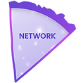 Growzone Network.png