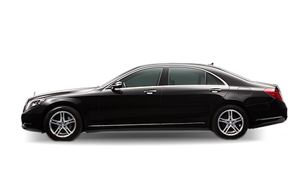 TBR-Mercedes-Sclass-484x300px3.png