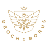 DAD-crest-gold-transparent.png
