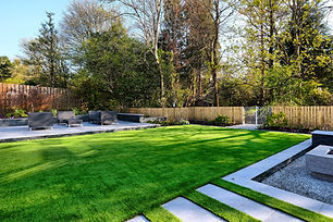 MacColl-Stokes-Landscaping-Artilawn-1.jp