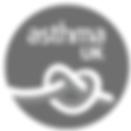 ASTMA-UK-LOGO.png