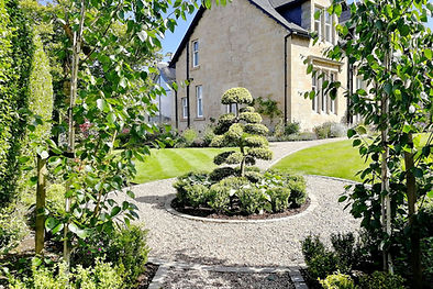 MacColl-Stokes-Landscaping-Projects-Larg