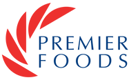 premierfoodslogo.svg.png