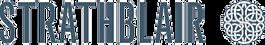 Strathblair logo-cutout.png