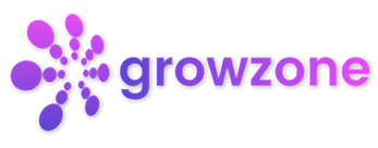 Growzone-Logo-Website-RGB.png