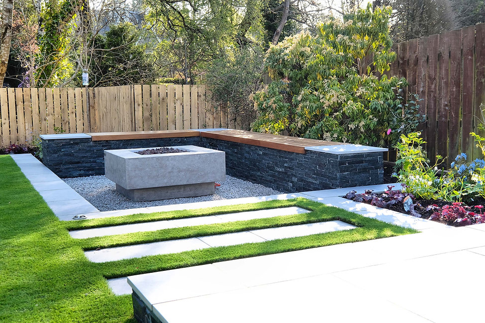 MacColl-Stokes-Landscaping-Fire-Pits-1.j