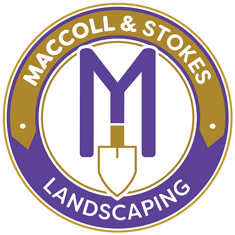 MacColl-&-Stokes-LOGO_Reversed.png
