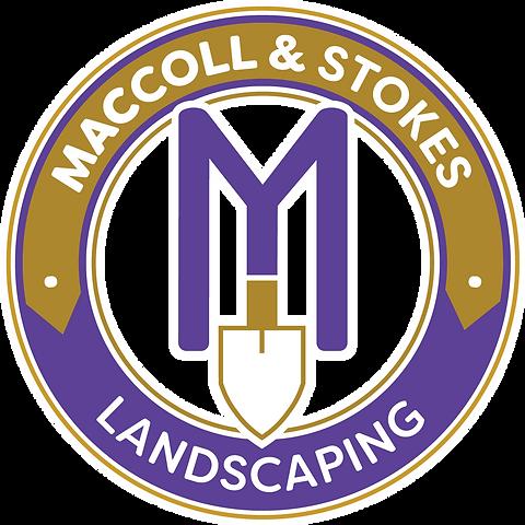 MacColl-&-Stokes-LOGO_Reversed.png