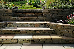 MacColl-Stokes-Landscaping-Walling-Steps