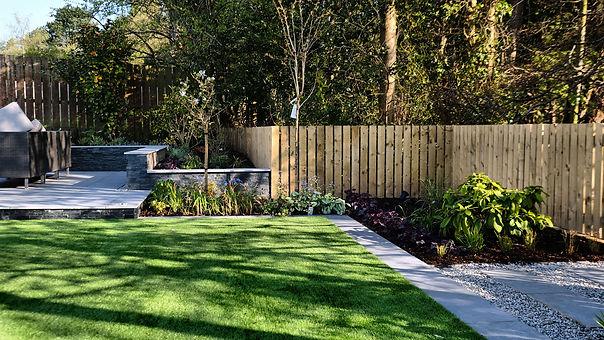 MacColl-Stokes-Landscaping-Garden-Design