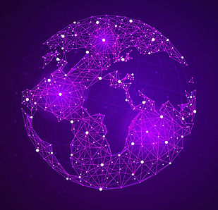 Growzone-'Contact'-Globe-Thumb.jpg