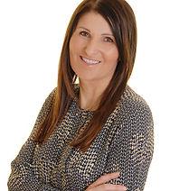 Pamela Martin Growzone.JPG