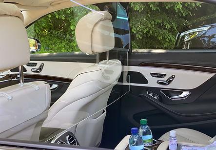 S8-Global-S-Class-Comfort.jpg