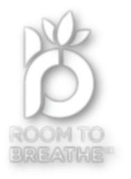 Room-To-Breathe-Logo_Reversed-2.png
