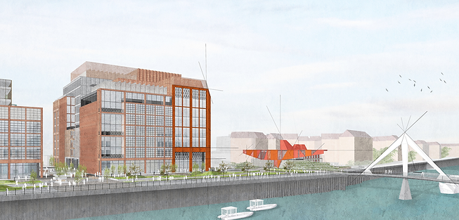 Zander-Planning-Barclays-Buchanan-Wharf-
