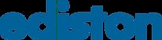 Ediston Logo.png